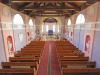 Coolbanagher Congregation View